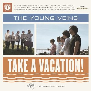 The-Young-Veins-Take-a-Vacation